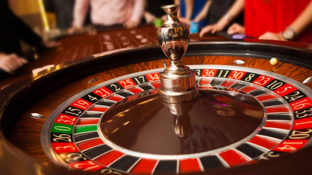 Australian Casinos profit